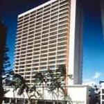 Hotel Wyndham Vacation Resorts Royal Garden At Waikiki