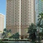 Hotel Grand Waikikian By Hilton Grand Vacations