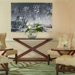 Hotel Aqua Palms Waikiki