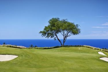Hotel The Westin Hapuna Beach Resort: Actividad HAWAII'S BIG ISLAND (HI)