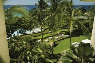 Hotel The Westin Hapuna Beach Resort: Sala de conferencias HAWAII'S BIG ISLAND (HI)