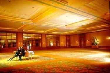 Hotel The Westin Hapuna Beach Resort: Ballroom HAWAII'S BIG ISLAND (HI)