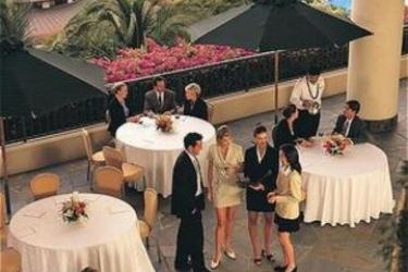 Hotel The Westin Hapuna Beach Resort: Salle de Réunion HAWAII'S BIG ISLAND (HI)