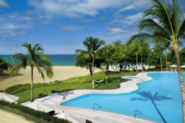 Hotel The Westin Hapuna Beach Resort: Swimming Pool HAWAII'S BIG ISLAND (HI)