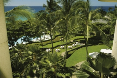 Hotel The Westin Hapuna Beach Resort: Sala Conferenze HAWAII'S BIG ISLAND (HI)