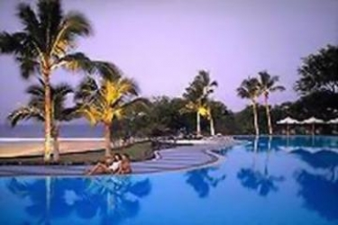 Hotel The Westin Hapuna Beach Resort: Außenschwimmbad HAWAII'S BIG ISLAND (HI)