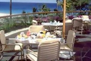 Hotel The Westin Hapuna Beach Resort: Restaurant HAWAII'S BIG ISLAND (HI)