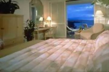 Hotel The Westin Hapuna Beach Resort: Schlafzimmer HAWAII'S BIG ISLAND (HI)