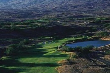Hotel The Westin Hapuna Beach Resort: Golf Course HAWAII'S BIG ISLAND (HI)