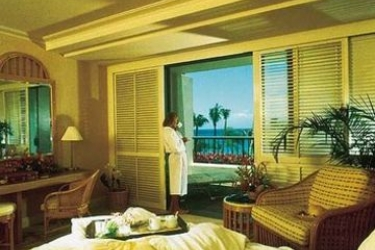 Hotel The Westin Hapuna Beach Resort: Room - Guest HAWAII'S BIG ISLAND (HI)