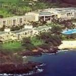 Hotel THE WESTIN HAPUNA BEACH RESORT
