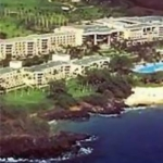 THE WESTIN HAPUNA BEACH RESORT 4 Etoiles