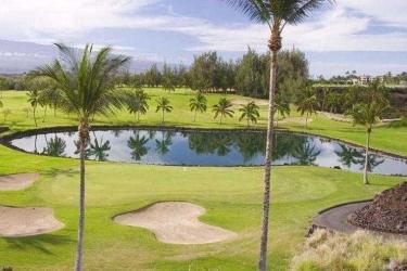 Hotel Hilton Waikoloa Village: Actividad HAWAII'S BIG ISLAND (HI)