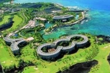 Hotel Hilton Waikoloa Village: Exterior HAWAII'S BIG ISLAND (HI)
