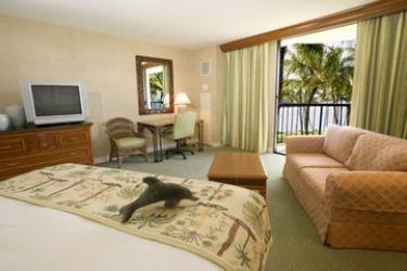 Hotel Hilton Waikoloa Village: Habitación HAWAII'S BIG ISLAND (HI)