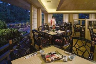 Hotel Hilton Waikoloa Village: Restaurante HAWAII'S BIG ISLAND (HI)