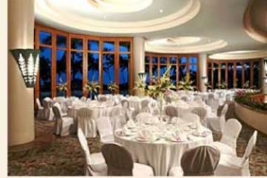 Hotel Hilton Waikoloa Village: Salón para Banquetes HAWAII'S BIG ISLAND (HI)