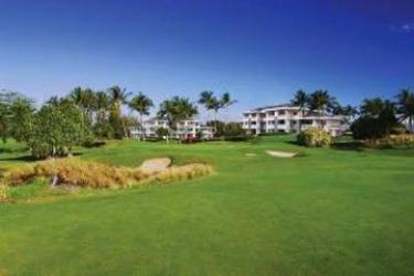 Hotel King's Land By Hilton Grand Vacations: Extérieur HAWAII'S BIG ISLAND (HI)