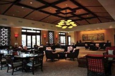 Hotel King's Land By Hilton Grand Vacations: Hall HAWAII'S BIG ISLAND (HI)