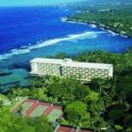 Hotel Keauhou Beach Resort