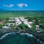 Hotel Royal Sea Cliff Kona By Outrigger