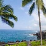 Hotel Keauhou Kona Surf & Racquet Club
