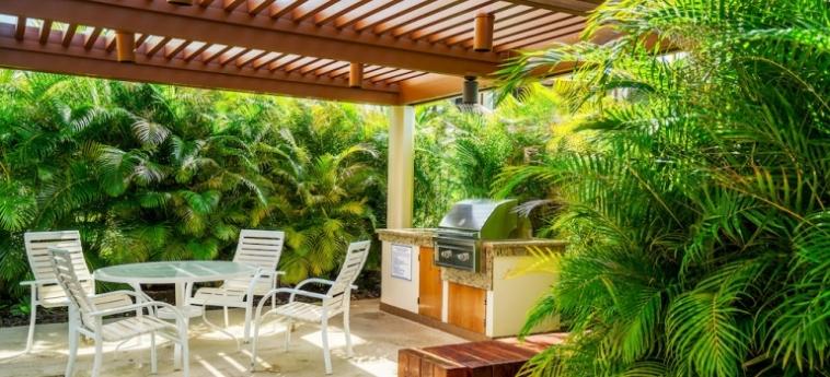 Hotel Mauna Lani Terrace Condominium: Apartamento Saraceno HAWAII'S BIG ISLAND (HI)