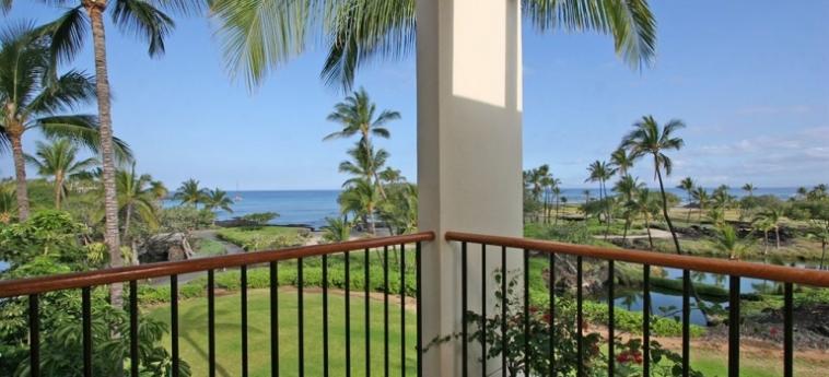 Hotel Mauna Lani Terrace Condominium: Apartamento HAWAII'S BIG ISLAND (HI)