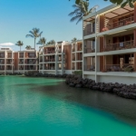 Hotel Mauna Lani Terrace Condominium