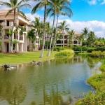 Hotel Aston Shores At Waikoloa