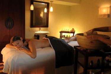 Hotel Waikoloa Beach Marriott Resort & Spa: Actividad HAWAII'S BIG ISLAND (HI)