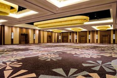 Hotel Waikoloa Beach Marriott Resort & Spa: Ballroom HAWAII'S BIG ISLAND (HI)