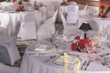 Hotel Waikoloa Beach Marriott Resort & Spa: Restaurante HAWAII'S BIG ISLAND (HI)