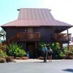 Hotel Wyndham Kona Hawaiian Resort