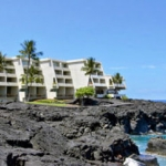 SHERATON KEAUHOU BAY RESORT & SPA 5 Etoiles