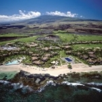Hotel Four Seasons Resort Hualalai At Historic Ka'upulehu