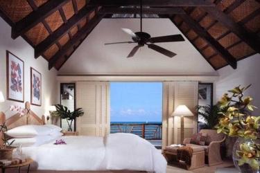 Hotel Kona Village Resort: Esterno HAWAII'S BIG ISLAND (HI)