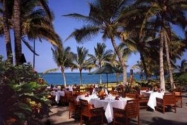 Hotel Kona Village Resort: Ristorante HAWAII'S BIG ISLAND (HI)