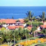 Hotel Kona Coast Resort