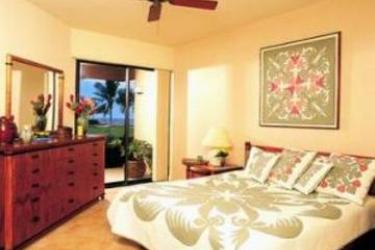 Hotel Mauna Lani Point: Camera Matrimoniale/Doppia HAWAII'S BIG ISLAND (HI)