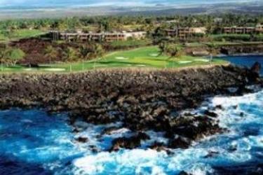 Hotel Mauna Lani Point: Esterno HAWAII'S BIG ISLAND (HI)