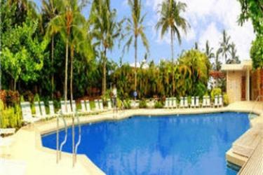 Hotel Mauna Lani Point: Piscina HAWAII'S BIG ISLAND (HI)