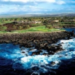 Hotel Mauna Lani Point