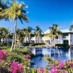 Hotel The Islands At Mauna Lani
