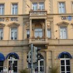Hotel Denner