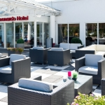 LEONARDO HOTEL HEIDELBERG 4 Estrellas