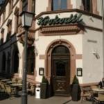 Krokodil Restaurant & Hotel