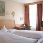 Wohlfulh-Hotel Neu Heidelberg