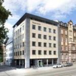 Qube Hotel Heidelberg