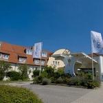 Achat Premium Hotel Walldorf